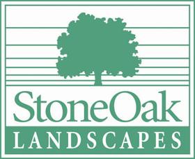 Stone Oak Landscapes